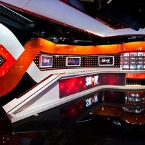 SBS Shownieuws